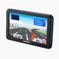 Чехлы для GPS-навигаторов