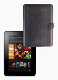 "Чехол Amazon Kindle Fire HD 7"" Black"