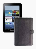 "Чехол Samsung Galaxy Tab2 7"" Black"